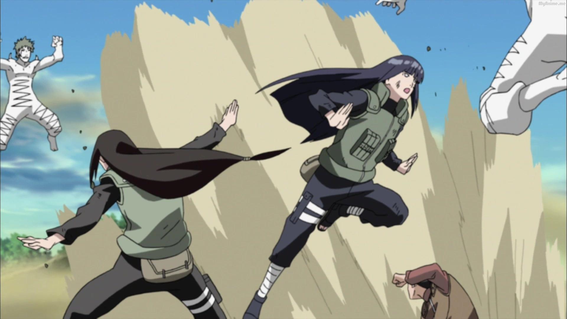 Download Video Film Terbaru Anime Naruto Shippuuden Episode 306 Dengan ...