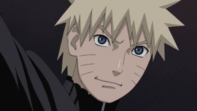 Free Download Naruto Shippuden Episode 327 328 Subtitle English