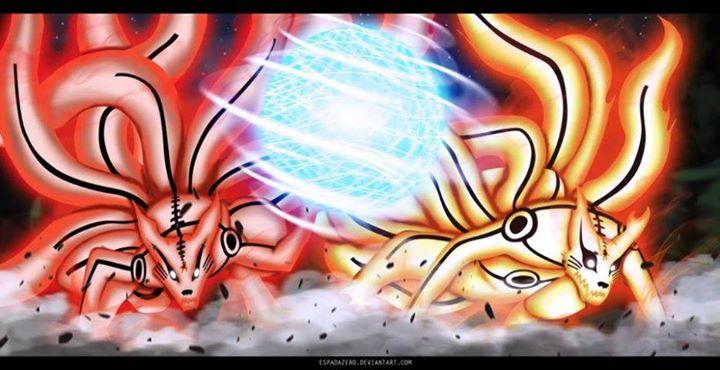 Naruto Shippuden 329 Sub Indo Manga 645