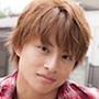 Sugarless_-_Drama-Aran_Shirahama.jpg